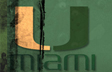 Miami Hurricanes