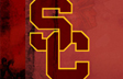 Southern California Trojans