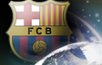 Futbol Club Barcelona
