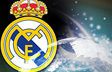 The Real Madrid