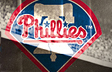 Philladelphia Phillies